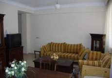 Продажа квартиры 2+1, 106 м2, до моря 850 м в городе Кемер, Турция № 0078 – фото 10