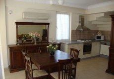 Продажа квартиры 2+1, 106 м2, до моря 850 м в городе Кемер, Турция № 0078 – фото 11