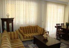 Продажа квартиры 2+1, 106 м2, до моря 850 м в городе Кемер, Турция № 0078 – фото 12