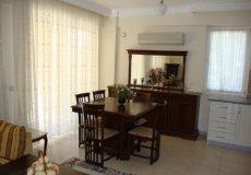Продажа квартиры 2+1, 106 м2, до моря 850 м в городе Кемер, Турция № 0078 – фото 13
