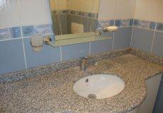 Продажа квартиры 2+1, 106 м2, до моря 850 м в городе Кемер, Турция № 0078 – фото 14