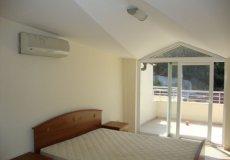 Продажа квартиры 2+1, 106 м2, до моря 850 м в городе Кемер, Турция № 0078 – фото 16