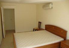 Продажа квартиры 2+1, 106 м2, до моря 850 м в городе Кемер, Турция № 0078 – фото 17
