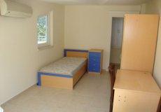 Продажа квартиры 2+1, 106 м2, до моря 850 м в городе Кемер, Турция № 0078 – фото 18