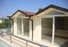 Продажа квартиры 2+1, 106 м2, до моря 850 м в городе Кемер, Турция № 0078 – фото 19