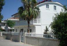 Жилой комплекс 3+1, 4+1, до моря 100 м в городе Кемер, Турция № 0079 – фото 2