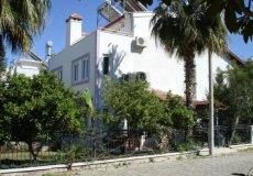 Продажа виллы 2+1, 130 м2, до моря 300 м в городе Кемер, Турция № 0081 – фото 1