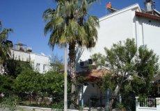 Продажа виллы 2+1, 130 м2, до моря 300 м в городе Кемер, Турция № 0081 – фото 2