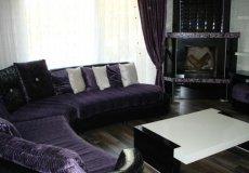 Продажа виллы 2+1, 130 м2, до моря 300 м в городе Кемер, Турция № 0081 – фото 7