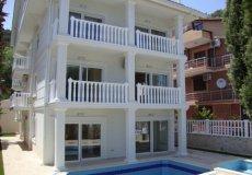 Продажа квартиры 2+1, 100 м2, до моря 900 м в городе Кемер, Турция № 0082 – фото 2