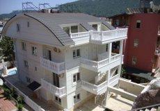 Продажа квартиры 2+1, 100 м2, до моря 900 м в городе Кемер, Турция № 0082 – фото 3