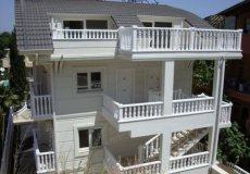 Продажа квартиры 2+1, 100 м2, до моря 900 м в городе Кемер, Турция № 0082 – фото 4