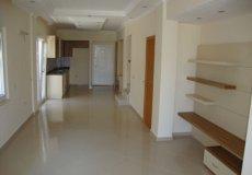 Продажа квартиры 2+1, 100 м2, до моря 900 м в городе Кемер, Турция № 0082 – фото 5