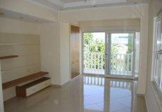 Продажа квартиры 2+1, 100 м2, до моря 900 м в городе Кемер, Турция № 0082 – фото 6