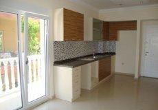Продажа квартиры 2+1, 100 м2, до моря 900 м в городе Кемер, Турция № 0082 – фото 8