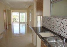 Продажа квартиры 2+1, 100 м2, до моря 900 м в городе Кемер, Турция № 0082 – фото 9