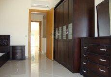 Продажа квартиры 2+1, 100 м2, до моря 900 м в городе Кемер, Турция № 0082 – фото 11