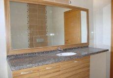 Продажа квартиры 2+1, 100 м2, до моря 900 м в городе Кемер, Турция № 0082 – фото 12