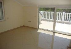 Продажа квартиры 2+1, 100 м2, до моря 900 м в городе Кемер, Турция № 0082 – фото 13
