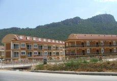 Продажа квартиры 2+1, 95 м2, до моря 700 м в городе Кемер, Турция № 0084 – фото 2