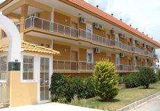 Продажа квартиры 2+1, 95 м2, до моря 700 м в городе Кемер, Турция № 0084 – фото 3