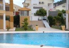 Продажа квартиры 2+1, 95 м2, до моря 700 м в городе Кемер, Турция № 0084 – фото 4
