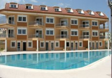 Продажа квартиры 2+1, 95 м2, до моря 700 м в городе Кемер, Турция № 0084 – фото 5
