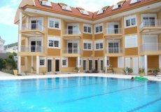 Продажа квартиры 2+1, 95 м2, до моря 700 м в городе Кемер, Турция № 0084 – фото 6