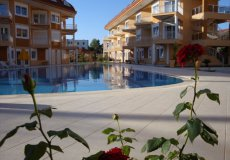 Продажа квартиры 2+1, 95 м2, до моря 700 м в городе Кемер, Турция № 0084 – фото 7