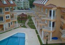 Продажа квартиры 2+1, 95 м2, до моря 700 м в городе Кемер, Турция № 0084 – фото 8