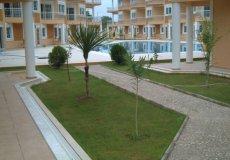 Продажа квартиры 2+1, 95 м2, до моря 700 м в городе Кемер, Турция № 0084 – фото 10