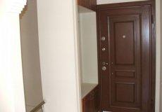 Продажа квартиры 2+1, 95 м2, до моря 700 м в городе Кемер, Турция № 0084 – фото 12