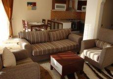Продажа квартиры 2+1, 95 м2, до моря 700 м в городе Кемер, Турция № 0084 – фото 13
