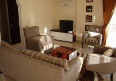 Продажа квартиры 2+1, 95 м2, до моря 700 м в городе Кемер, Турция № 0084 – фото 14