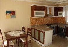 Продажа квартиры 2+1, 95 м2, до моря 700 м в городе Кемер, Турция № 0084 – фото 15