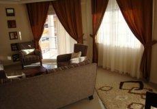 Продажа квартиры 2+1, 95 м2, до моря 700 м в городе Кемер, Турция № 0084 – фото 16