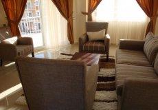Продажа квартиры 2+1, 95 м2, до моря 700 м в городе Кемер, Турция № 0084 – фото 17