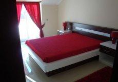 Продажа квартиры 2+1, 95 м2, до моря 700 м в городе Кемер, Турция № 0084 – фото 21