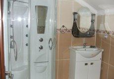 Продажа квартиры 2+1, 95 м2, до моря 700 м в городе Кемер, Турция № 0084 – фото 23