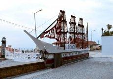 Элитная недвижимость в Турции с видом на море, гарантия аренды и получения гражданства  - 51