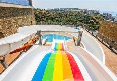 Элитная недвижимость в Турции с видом на море, гарантия аренды и получения гражданства  - 88