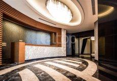 Элитная недвижимость в Турции с видом на море, гарантия аренды и получения гражданства  - 98