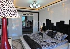 Элитная недвижимость в Турции с видом на море, гарантия аренды и получения гражданства  - 115