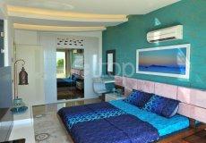 Элитная недвижимость в Турции с видом на море, гарантия аренды и получения гражданства  - 124