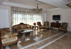 Продажа виллы 4+1, 540 м2, до моря 300 м в городе Кемер, Турция № 0309 – фото 8