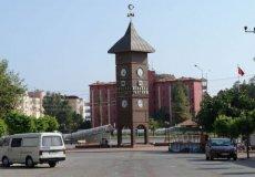 Продажа земли 6439 м2, до моря 200 м в районе Конаклы, Аланья, Турция № 0311 – фото 4