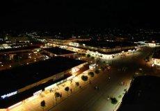 Продажа земли 6439 м2, до моря 200 м в районе Конаклы, Аланья, Турция № 0311 – фото 5