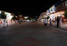 Продажа земли 6439 м2, до моря 200 м в районе Конаклы, Аланья, Турция № 0311 – фото 6
