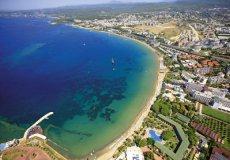 Продажа земли 962 м2, до моря 450 м в районе Авсаллар, Аланья, Турция № 0312 – фото 1