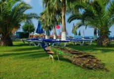 Продажа земли 962 м2, до моря 450 м в районе Авсаллар, Аланья, Турция № 0312 – фото 5